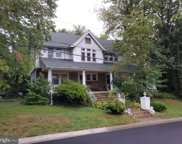 1111 Rosedale Ave, Wilmington image