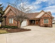 48212 JEFFERSON, Chesterfield Twp image