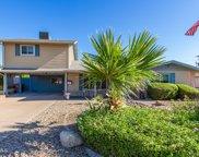 6520 E Oak Street, Scottsdale image