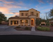 2275 S Whetstone Place, Chandler image