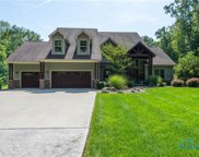 12117 Waterville Swanton Road, Whitehouse image