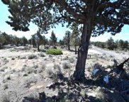 Lot 05 Roland Dr., Weed image