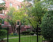 916 West Sunnyside Avenue Unit 3C, Chicago image
