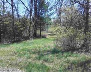 15.01 Acres COUNTY ROAD F, Necedah image