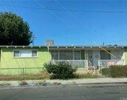 2201     Adriatic Avenue, Long Beach image