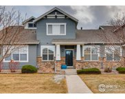 2550 Winding River Dr Unit 3, Broomfield image