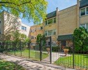 7309 N Ashland Boulevard Unit #1A, Chicago image
