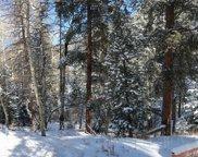 9028 Black Mountain Drive, Conifer image