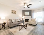 12689 Briar Patch Road Unit 6, Houston image