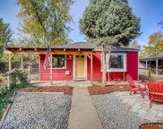 5205 Dover Street, Arvada image