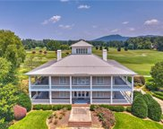 1346 Marietta Country Club Drive NW, Kennesaw image