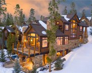 231 Gold Flake, Breckenridge image