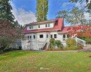 4540 Taylor Avenue NE, Bainbridge Island image