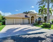 1715 Eagle Trace Blvd W, Coral Springs image