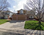 9953 Silver Maple Road, Highlands Ranch image