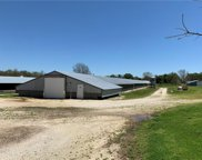 11398 Viney Grove  Road, Prairie Grove image