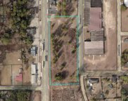 3.63 Ac Highway 301, Claxton image