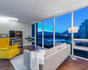 1277 Melville Street Unit 1402, Vancouver image