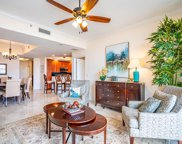 801 S Olive Avenue Unit #602, West Palm Beach image