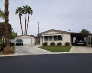 286 Coble Drive, Cathedral City image