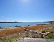 19 Chippechaug  Trail, Stonington image