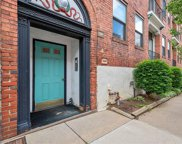 5609 Elmer St Unit 303, Shadyside image
