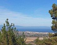 25540     Via Malpaso (Lot 91 Tehama), Carmel By The Sea image