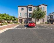 2338 E Hidalgo Avenue, Phoenix image