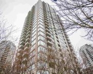 7178 Collier Street Unit 1708, Burnaby image