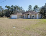 7370 Sw 129th Lane, Ocala image