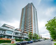 530 Whiting Way Unit 603, Coquitlam image