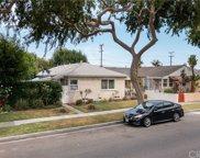 2268     Argonne Avenue, Long Beach image