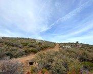 065s Rattlesnake Trail, Dewey-Humboldt image