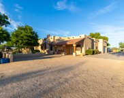 7327 N Perryville Road, Waddell image
