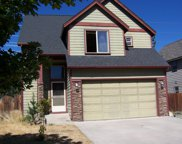 61170 Geary  Drive, Bend image
