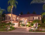 169 Sycamore Grove Street, Simi Valley image