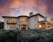 1359 Lighthouse Avenue, Pacific Grove image