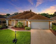13484 Se 86th Circle, Summerfield image