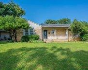 3933 Weyburn Drive, Fort Worth image