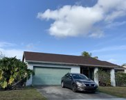 6307 Harwich Center Road, West Palm Beach image
