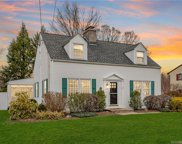 29 Sunset  Terrace, Farmington image