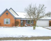 1112 Randall  Way, Brownsburg image