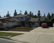 15250 Pine, Chino Hills image