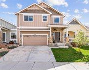 2785 Exmoor Lane, Fort Collins image