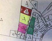 32 Harold Avery Road Unit #Lot 12, Ashland image