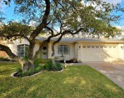 1110 Fossil Cove, Round Rock image