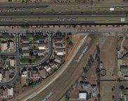 38XX W Beardsley Road Unit #-, Glendale image