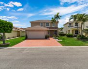 5650 NW 122 Ter Terrace, Coral Springs image