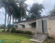 2260 NW 117th St, Miami image