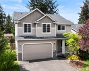 16718 16th Ave E, Spanaway image
